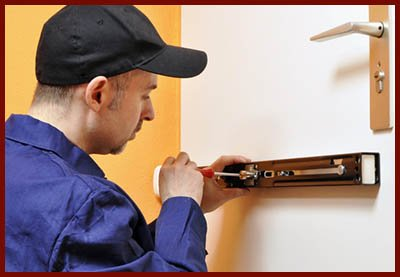Locksmith Lock Store Punta Gorda, FL 941-251-0768